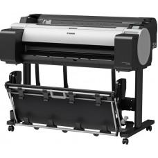 Широкоформатный принтер Canon imagePROGRAF TM-305