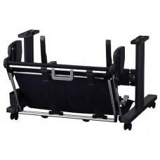 Подставка для принтера SD-23 для iPF TM-200 и ТМ-205