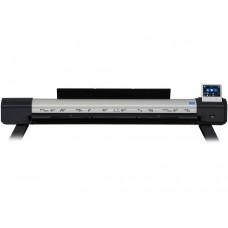 Сканер широкоформатный Canon L24EI для плоттеров TM-200/205