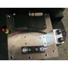 Блок управления для тележек гидравлических WPT 15 24V/65Ah, шт