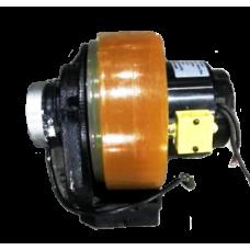 Двигатель в сборе для штабелеров WS15S, шт