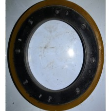 Ведущее колесо для штабелера PWS (1 шт для 1 модели), шт