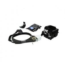 Ремкомплект (Maintenance Kit) для HP DJ 500/510/800/820 (42-inch) C7770-60287