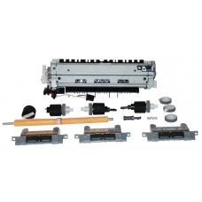 Ремкомплект (Maintenance Kit) HP LJ P3015 (CE525-67902)
