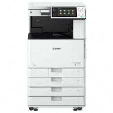 Копир Canon imageRUNNER ADVANCE C3520i