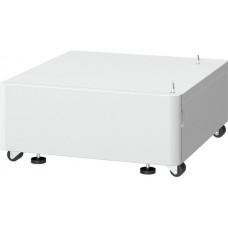 Пьедестал Canon Plain Pedestal Type-S1 для C35xx/C30xx (2291C001)