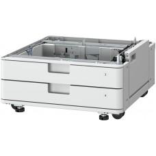 Устройство кассетной подачи бумаги Canon Cassette Feeding Unit-AP1 для C35xx/C30xx (1537C002)