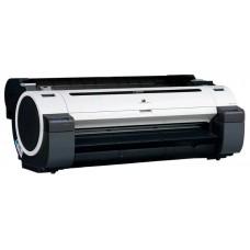 Широкоформатный принтер Canon imagePROGRAF iPF770 без стенда
