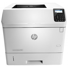 Принтер HP LaserJet Enterprise 600 M604dn