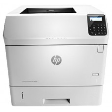Принтер HP LaserJet Enterprise 600 M605dn