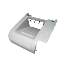 Верхняя крышка HP LJ P4015/P4515 (RM1-4552)