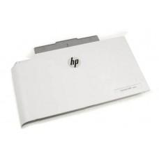 Передняя крышка HP LJ Enterprise 600 M601/M602/M603 (RM1-8408)