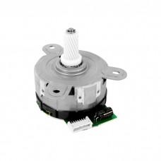 Мотор привода драма HP LJ Enterprise 600 M601/M602/M603/M630 (RM1-8358)