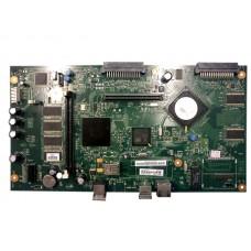 Плата форматирования (сетевая) HP LJ M2727nf/nfs (CC370-60001)