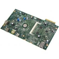 Плата форматирования HP LJ Enterprise 600 M601/M602/M603 (CE988-67912/CE988-67906)