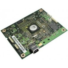 Плата форматирования (не сетевая) HP LJ Pro 400 M401a/M401d CF148-67018/CF148-60001