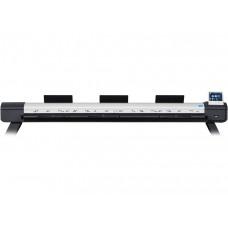 Сканер широкоформатный Canon L36EI для плоттеров TM-300/305