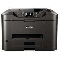 Canon MAXIFY MB2740