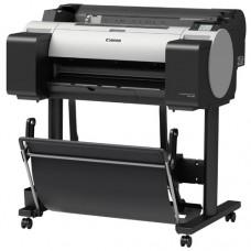 Широкоформатный принтер Canon imagePROGRAF TM-200