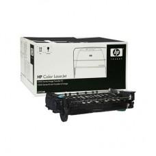 Комплект переноса изображения НР CLJ 5550/5500 C9734-67901/RG5-7737