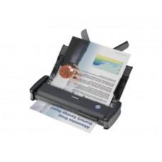 Мобильный документ-сканер Canon imageFORMULA P-215II