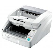 Документ-сканер Canon imageFORMULA DR-G1130