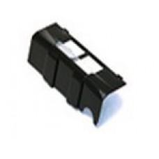 Тормозная площадка для серии Canon DR-G1