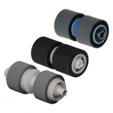 Комплект роликов подачи для серии Canon DR-G1