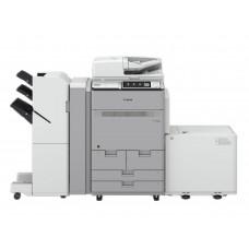 Canon imagePRESS C165