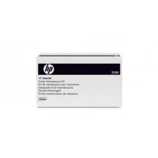 Узел термозакрепления HP 220V Fuser kit/CP3520/CM3530/LJ500 (150,000 pages) CE506A RM1-4995