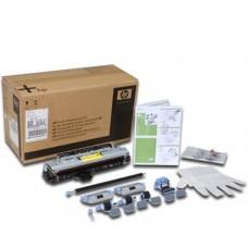 Сервисный комплект HP Q7833A/Q7833-67901 для LJ M5025/M5035