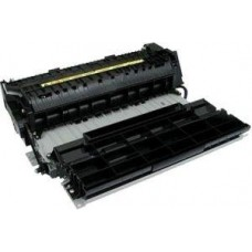 Canon устройство двусторонней печати Duplex Unit-C1