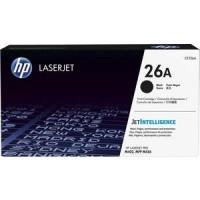 Картридж HP 26A (CF226A)
