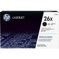 Картридж HP 26X (CF226X)
