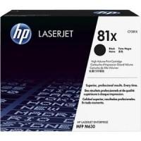 Картридж HP CF281X