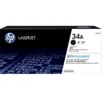 Картридж-фотобарабан HP 34A CF234A для HP LaserJet Ultra M106w, M134a, M134fn