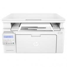 МФУ HP LaserJet Pro MFP M132nw