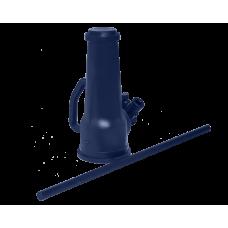 Домкрат винтовой TQL50