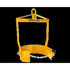 Захват для бочек LМ 800 (360кг)