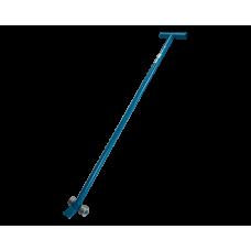 Подъемная пята RС-50, г/п 5.0 тн