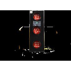 Указатель троллейный большой (660мм)