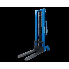 Штабелер гидравлический РА1025 г/п 1.0тн, в/п 2.5м