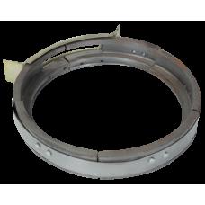 Канатоукладчик для тали CD1, г/п 0,5 тн
