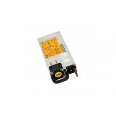 511778-001/512327-B21 Блок питания 750W Hot-plug HPE DL360G6/DL370G6/DL380G6