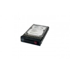 454146-B21/454273-001 Жёсткий диск 1Tb 3.5