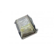 507284-001/507127-B21 Жёсткий диск 300Gb 2.5