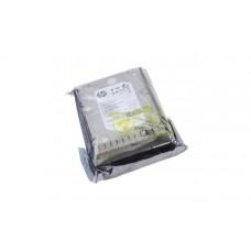 508040-001 Жёсткий диск 2Tb 3.5