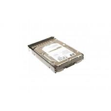 518734-001 Жёсткий диск 450Gb HPE EVA M6412 10000rpm FC