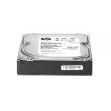 628183-001/801886-B21 Жёсткий диск 3Tb 3.5