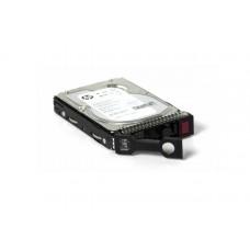 653947-001 Жёсткий диск 1Tb 3.5